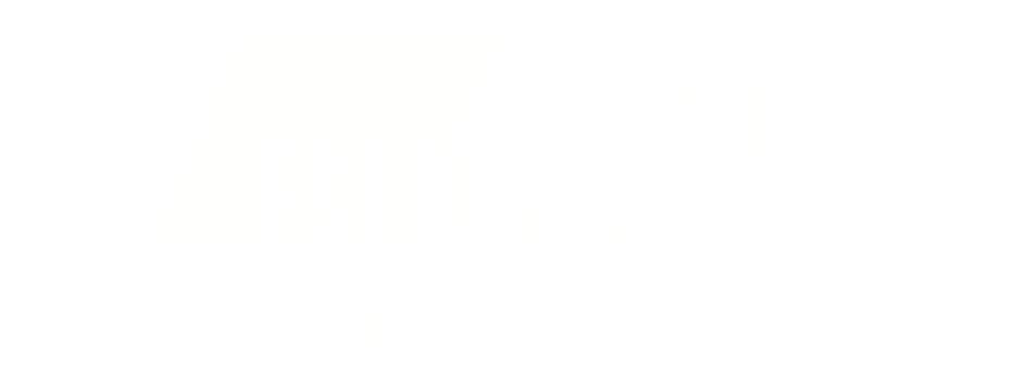 The Buccini/Pollin Group