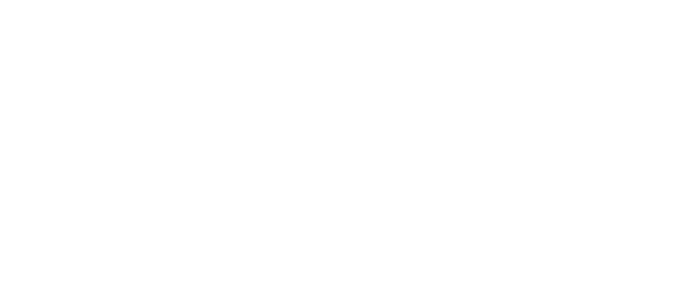 Moon Loop Photography logo