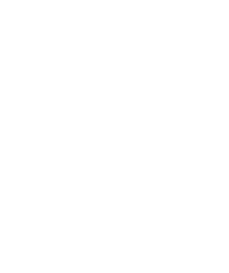 Short Order Production House logo
